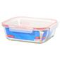 Mehrzer Bake&Lock Posuda za čuvanje namirnica 2150 ml