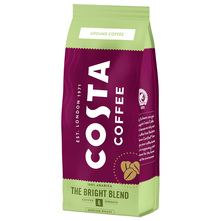 Costa Coffee Mljevena kava 100% arabica 200 g