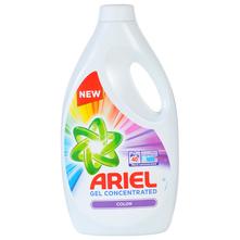 Ariel Color Deterdžent 2,2 l=40 pranja