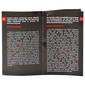 Mehrzer Premium Black Diamond Black Tava 28 cm