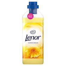 Lenor Omekšivač summer breeze 930 ml