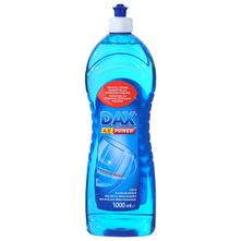 Dax Sjajilo tekuće sredstvo za ispiranje posuđa 1 l