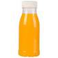 Minute Sok the orange one svježe cijeđeni 200 ml