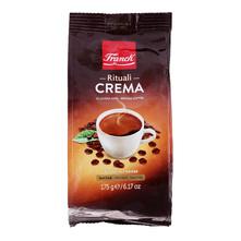 Franck crema mljevena kava 175 g