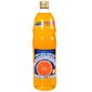 Fructal Voćni sirup naranča 1 l