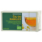 Ekozona Čaj od kamilice 30 g