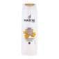 Pantene Inensive Repair šampon 250 ml
