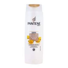 Pantene Inensive Repair šampon 250 ml