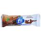 Dukat Fit Proteinska pločica čokolada-mint 35 g