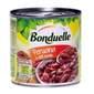 Grah crveni peruana 200 g Bonduelle