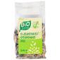 Bio Zone Sjemenke mix 200 g