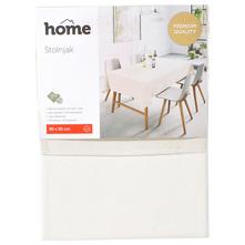 Home Stolnjak 90x90 cm
