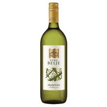 Vina Belje Graševina Kvalitetno vino 1 l