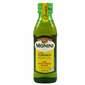 Monini ekstra djevičansko maslinovo ulje 0,25 l