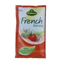 Kuhne dressing na francuski način 75 ml