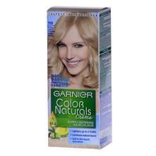 Garnier Color Naturals Creme 110