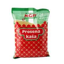 MGP Prosena kaša 1 kg