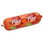 Piko original 400 g
