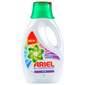 Ariel Color Deterdžent 1,1 l = 20 pranja
