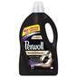 Perwoll Renew&Repair Deterdžent black&fiber 4,5 l=75 pranja