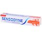 Sensodyne Anti Caries Zubna pasta 75 ml