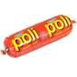 Poli classic mini 220 g