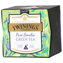 Twinings Pure Sencha Zeleni čaj 30 g