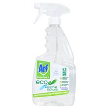 Arf Eco Sredstvo za čišćenje kupaonice active nature 750 ml