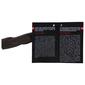 Mehrzer Premium Granit Induction Tava za palacinke 25 cm