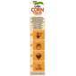 Nestlé Corn Flakes Kukuruzne pahuljice honey nut 500 g