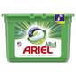 Ariel Allin1 Deterdžent mountain spring 14 tableta