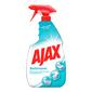 Ajax Sredstvo za čišćenje kućanstva bathroom 750 ml