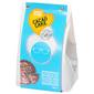 Bakin Mix Cacao Cake Mješavina za kakao tortu 400 g