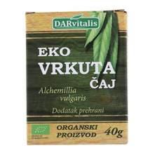 Darvitalis Čaj vrkuta 40 g