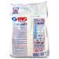 Faks Aquamarine deterdžent 3,9 kg=60 pranja
