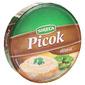 Sirela Picok Dimsi topljeni sir za mazanje 140 g