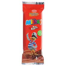 Životinjsko carstvo Milksy kraš express 20 g
