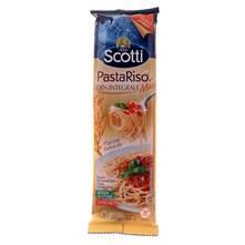 Scotti Integralni spaghetti 250 g