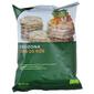 Ekozona Čips od riže 50 g