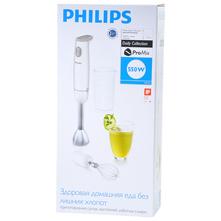 Philips ProMix Blender HR1234/00