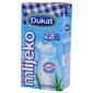 Dukat Trajno mlijeko 2,8% m.m. 0,5 l
