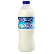 Dukat Svježe mlijeko 3,2% m.m. 1,5 l