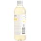 Vitamin Well Defence Niskoenergetsko piće okus citrus i cvijet bazge 500 ml
