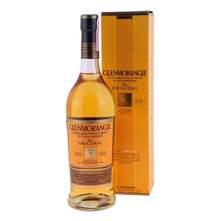 Glenmorangie orginal viski 0,7 l