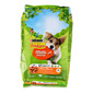 Friskies Vitafit Mini Menu Hrana za pse piletina, povrće 1,5 kg