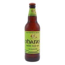 O'hara's Irish pale ale pivo 0,5 l
