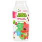 Biobaza Bebe Bears Kupka i gel za tuširanje jagoda smokva 250  ml