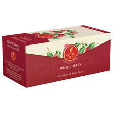 Julius Meinl Čaj wild cherry 62,5 g