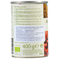 Bio Idea Rossi Kidney Kuhani crveni grah 240 g