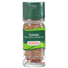 Kotanyi Sušena rajčica i začinsko bilje 33 g